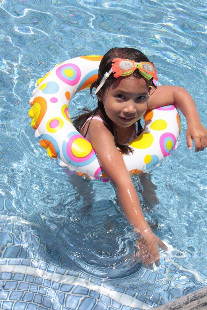 Pool playday 061909 013