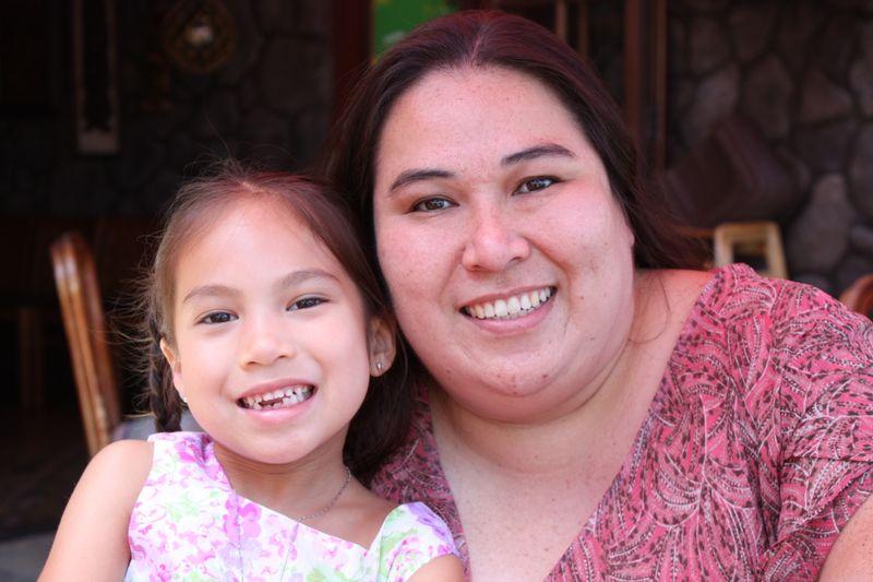 Mothersday_2009 017