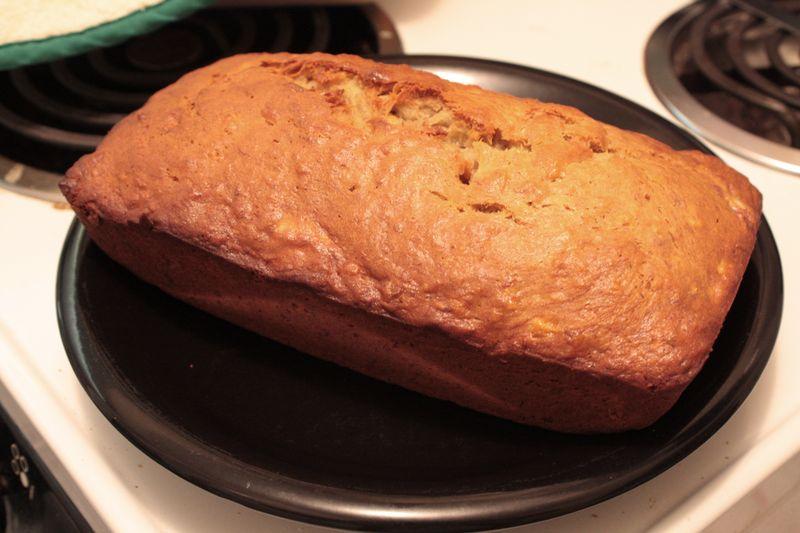 Banana_bread 001