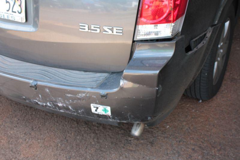Car_accident 009