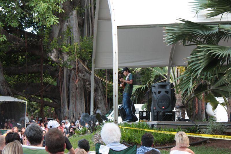 Zoo_concert 053