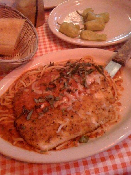Calamari_steak