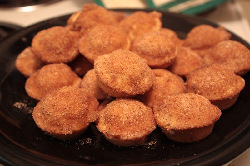 Cinnamon_muffins 002
