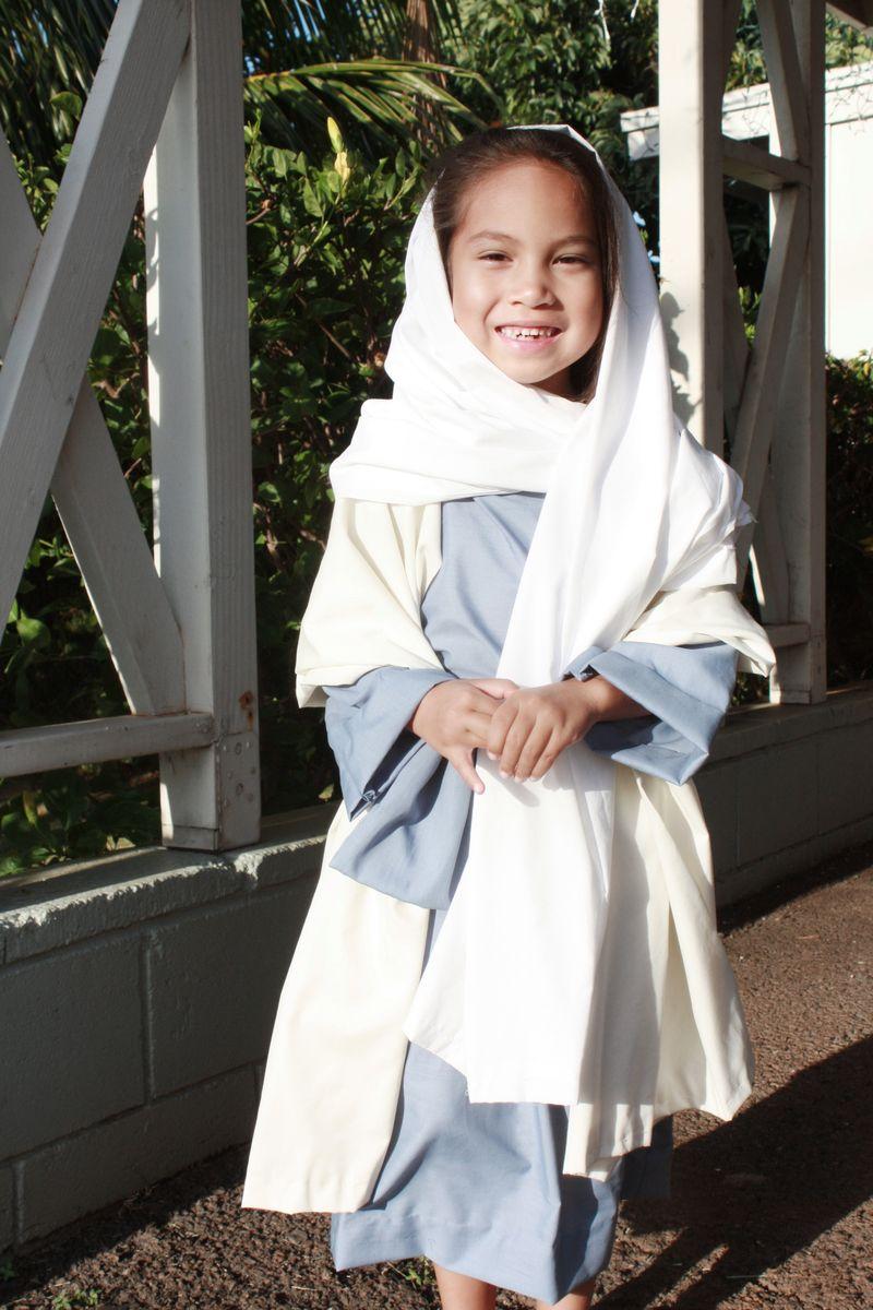 Nativity2009 008