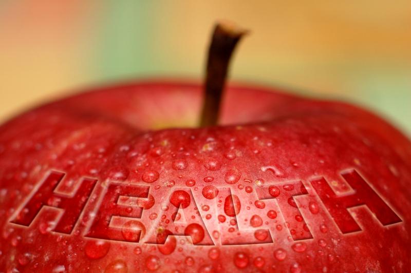 Apple-health