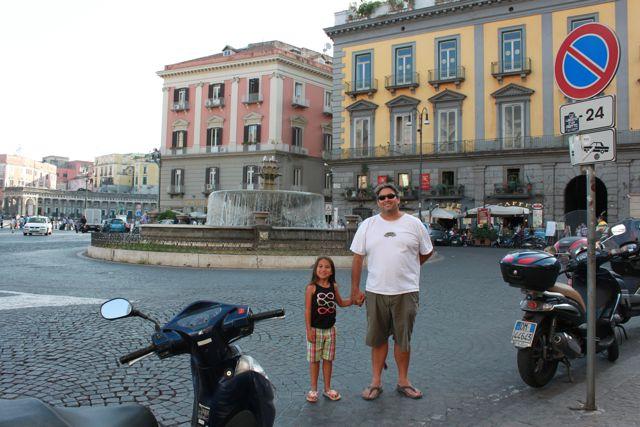 Italy Trip - 7529