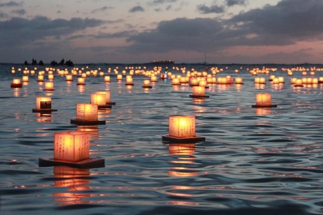 Lantern_9505_blog
