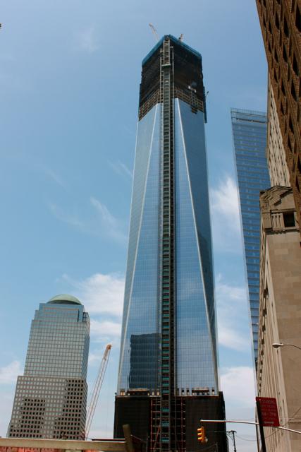 NYC_0403