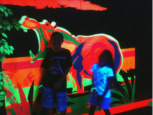 GlowPutt_992