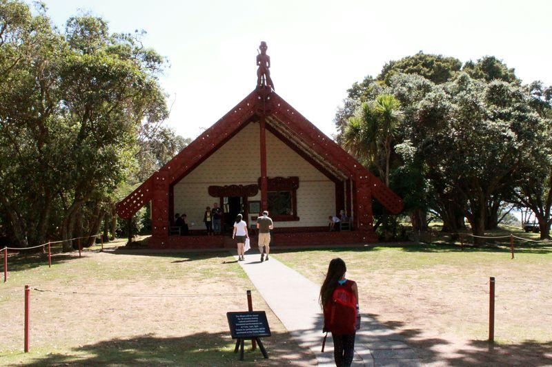 NZ_9455
