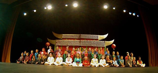 Mulan_blog2014