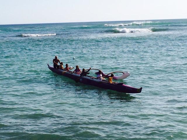 Canoe_blog2014