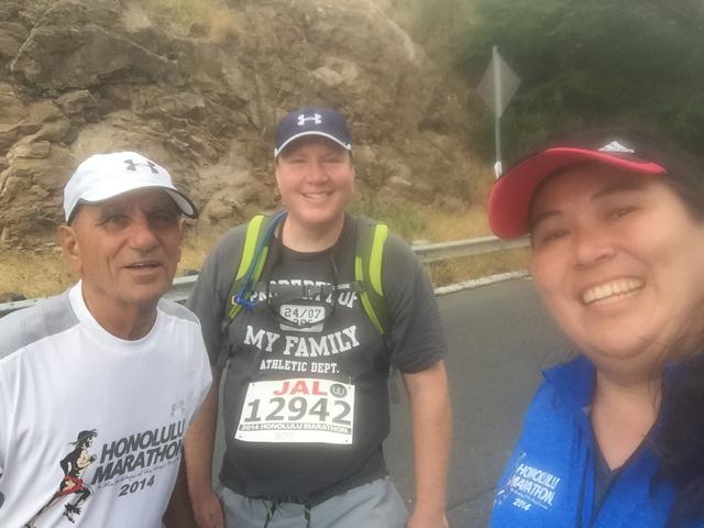 Marathon_blog7254